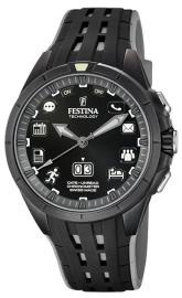 WATCH FESTINA TECHNOLOGY FS3001/1