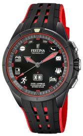 WATCH FESTINA TECHNOLOGY FS3001/2