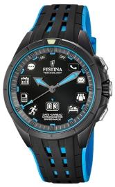 WATCH FESTINA TECHNOLOGY FS3001/3