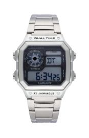 WATCH RADIANT ZURI RA505201