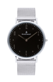 WATCH RADIANT JENSEN RA515602
