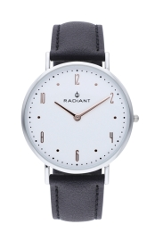 WATCH RADIANT JENSEN RA515604
