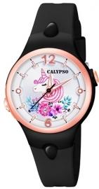 WATCH CALYPSO K5783/8
