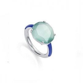 WATCH VICEROY JEWELS ANILLO 3025A014-43