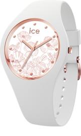 WATCH ICE WATCH ICE FLOWER IC016669