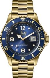 WATCH ICE WATCH ICE STEEL IC016762
