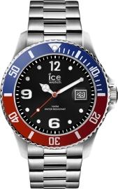 WATCH ICE WATCH ICE STEEL IC016547