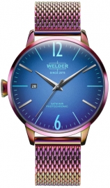 WATCH WELDER SMOOTHY WRC645