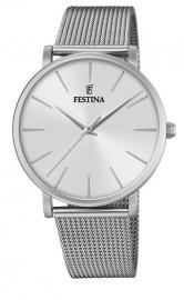 WATCH FESTINA F20475/1