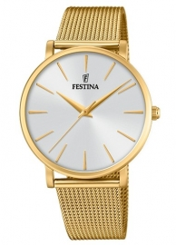 WATCH FESTINA F20476/1