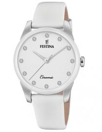 WATCH FESTINA F20473/1
