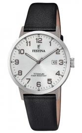 WATCH FESTINA F20471/1