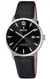 WATCH FESTINA F20471/3