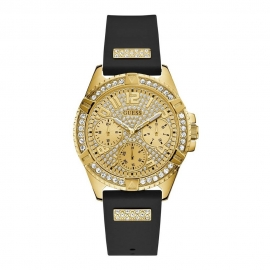 WATCH GUESS WATCHES LADIES FRONTIER W1160L1