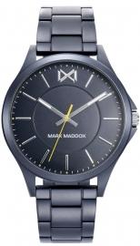 WATCH MARK MADDOX SHIBUYA HM7128-37