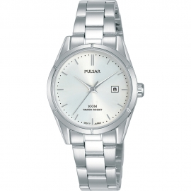 WATCH PULSAR ACTIVE PH7471X1