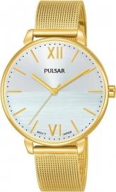 WATCH PULSAR CASUAL PH8446X1