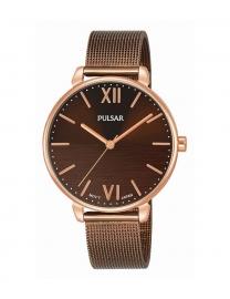 WATCH PULSAR CASUAL PH8450X1