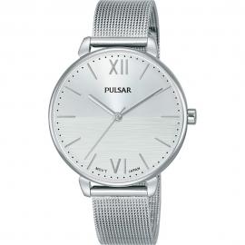 WATCH PULSAR CASUAL PH8445X1