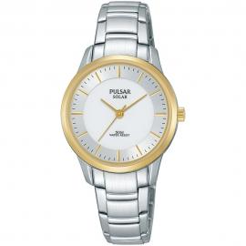 WATCH PULSAR BUSINESS PY5040X1