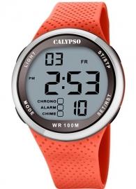 WATCH CALYPSO K5785/2