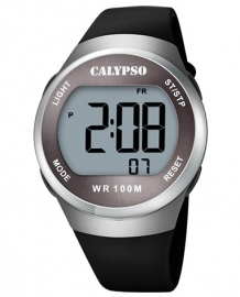 WATCH CALYPSO K5786/4