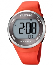 WATCH CALYPSO K5786/2