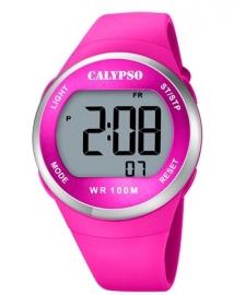 WATCH CALYPSO K5786/5