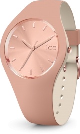 WATCH ICE WATCH ICE DUO CHIC IC016980