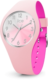 WATCH ICE WATCH ICE DUO CHIC IC016979