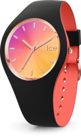 WATCH ICE WATCH ICE DUO CHIC IC016977