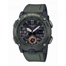 WATCH CASIO G-SHOCK GA-2000-5A