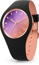 WATCH ICE WATCH ICE DUO CHIC IC016982