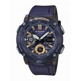 WATCH CASIO G-SHOCK GA-2000-2AER