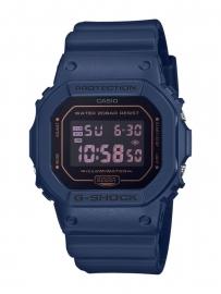 WATCH CASIO G-SHOCK DW-5600BBM-2ER