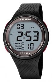 WATCH CALYPSO K5785/4