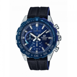 WATCH CASIO EDIFICE EFR-566PB-1AVUEF