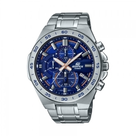 WATCH CASIO EDIFICE EFR-564D-2AVUEF