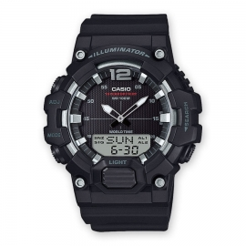 WATCH CASIO COLLECTION HDC-700-1AVEF