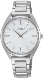 WATCH SEIKO LADIES CUARZO SWR031P1