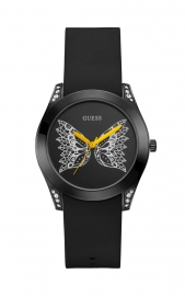 WATCH GUESS TIME TO GIVE W0023L10