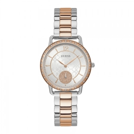 WATCH GUESS ASTRAL W1290L2