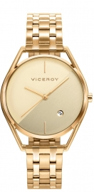 WATCH VICEROY AIR 42394-97