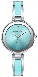 WATCH VICEROY KISS 471244-07