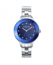 WATCH VICEROY CHIC 471246-39