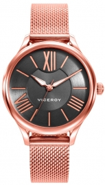 WATCH VICEROY CHIC 461088-99
