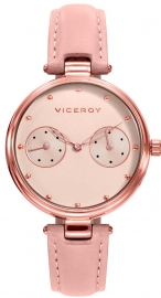 WATCH VICEROY KISS 401064-99