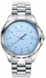WATCH VICEROY CHIC 42396-35