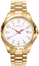 WATCH VICEROY CHIC 42396-05