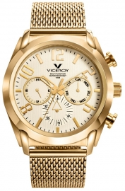 WATCH VICEROY MAGNUM 471195-95